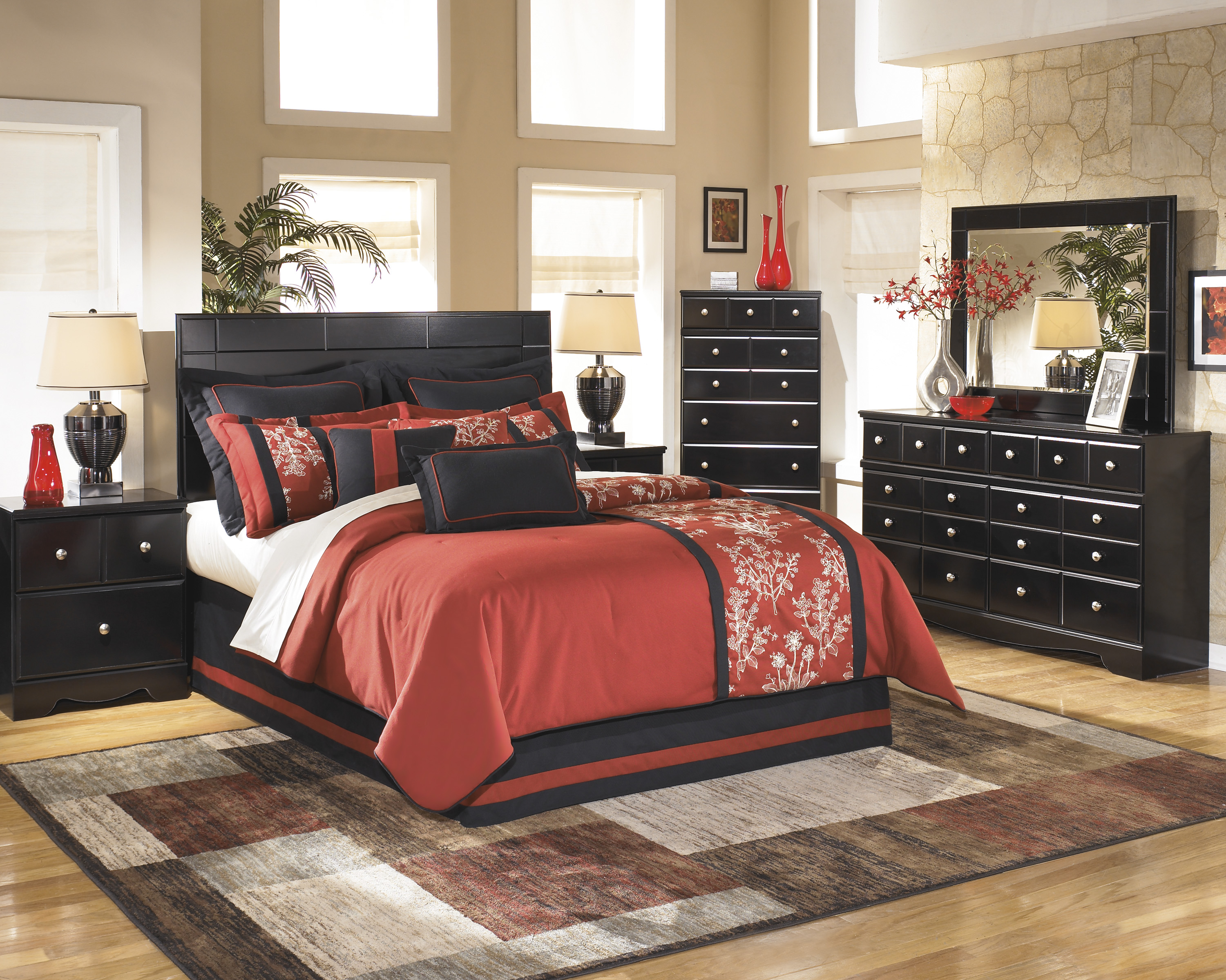 under rent perfect king cheap full twin bedroom own center sets to ashley aarons furniture wooden frames box and credit classy spring at mattress size beds offers queen card new bed best