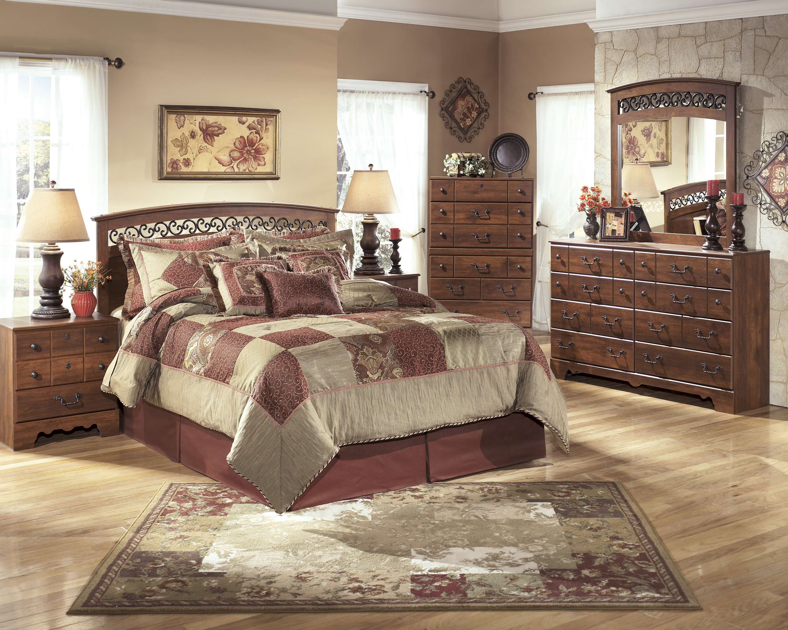 photography home furniture ashley in sets with design bedroom images awesome of