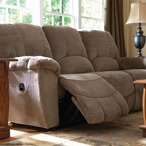 Copeland Furniture Adrian Mi Living